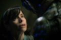 Guillermo del Toro llega con la espectacular 'The Shape of Water' (+Trailer)
