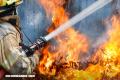 Los incendios forestales más devastadores de la historia