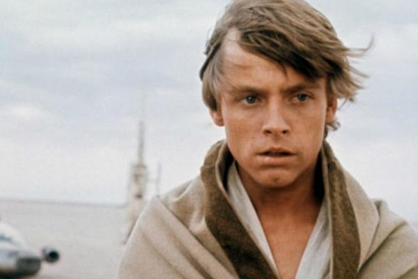 ¿Podrías ser uno de los últimos Jedi?