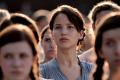 15 películas que fueron (sorprendentemente) censuradas
