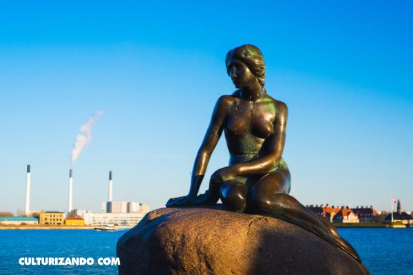 Trivia: ¿Sabes dónde quedan estos monumentos?