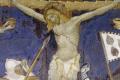 'La lanza del destino', el puñal que le clavaron a Jesucristo en la cruz ¿fue el tesoro de Adolf Hitler?