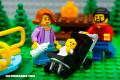 6 cosas que no sabías acerca de los legos
