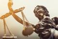 50 absurdas leyes de Estados Unidos
