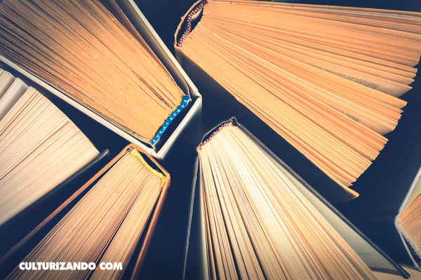 ¿Puedes responder correctamente esta trivia de obras literarias latinoamericanas?