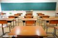 Cinco mitos sobre la escuela