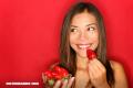 Trivia: ¿Conoces las propiedades de estos alimentos?