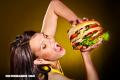 5 alimentos que dan insomnio