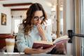 Trivia ¿Cuánto sabes de literatura?
