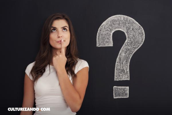 ¿Te atreves a descifrar el significado de palabra 'patibulario'?
