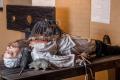 Inflables de senos en Nueva York y otros museos extraños del mundo