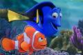 Trivia: ¿De qué película animada estamos hablando?
