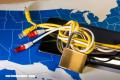 ¿Qué es y cómo afecta la 'net neutrality' nuestra libertad en Internet?