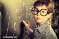 8 acertijos para niños que no todos los adultos pueden resolver