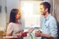 50 gestos amables (y gratis) para cambiar tu vida