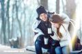 10 cosas que nadie te había dicho acerca del invierno