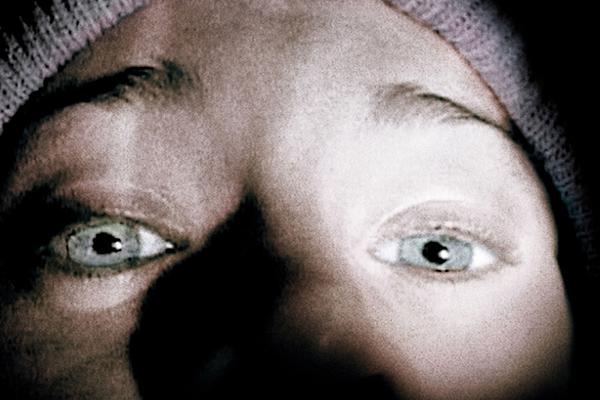 Trivia: ¿A qué películas de miedo pertenecen estos fotogramas?