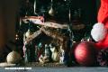 ¿Qué tanto sabes de la Navidad?