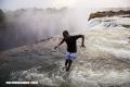 Los 10 destinos turísticos más peligrosos del mundo