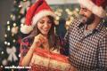 Los 5 regalos más comunes en Navidad