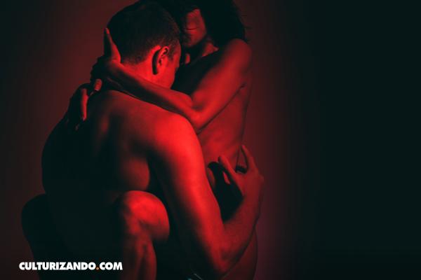 Test: ¿Cuál es tu nivel de 'inteligencia' sexual?