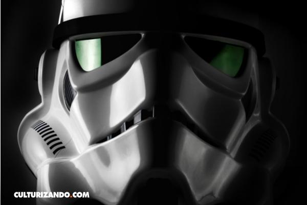 Trivia ¿Cuánto sabes de Star Wars?