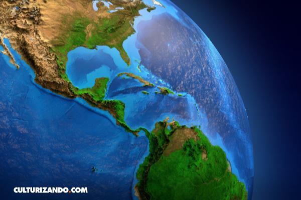 Trivia: ¿Conoces todas las capitales de América?