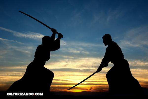 ¿Qué es el Aikido?