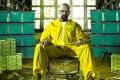 Trivia: ¿Recuerdas cómo murieron los personajes de 'Breaking Bad'?