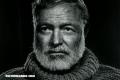 La ideología del escritor Ernest Hemingway