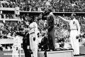 Jesse Owens, el atleta que incomodó a nazis y estadounidenses