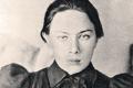 Nadezhda, la revolucionaria esposa de Lenin