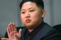 El extraño asesinato del hermano mayor de Kim Jong-un