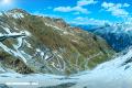 Top 10 carreteras más peligrosas del mundo