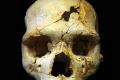 El misterio del asesinato más antiguo del mundo