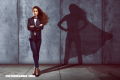 ¿Cómo aumentar la confianza? 13 pasos para tener más seguridad