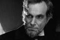 ¿Puedes adivinar qué grandes estrellas de Hollywood interpretaron a estos personajes históricos?
