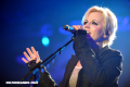 Falleció Dolores O'Riordan vocalista de The Cranberries