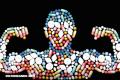 Conoce los primeros casos de doping en el mundo deportivo