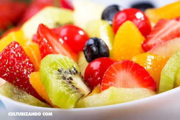 Conoce los mitos y beneficios de estos alimentos