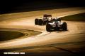La rivalidad más grande de la Fórmula 1