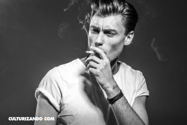 ¿Cómo se crearon los cigarros? Conoce su origen