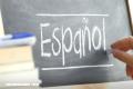 7 curiosidades sobre el español, un idioma hablado en todo el mundo