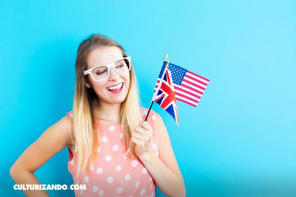 ¿Por qué el inglés es la 'lengua universal'?