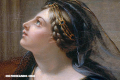 Inés de Castro, la reina coronada después de muerta