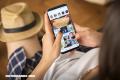 Las 10 fotos con más 'likes' en Instagram