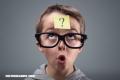 ¿Quieres probar tu mente? Intenta resolver estos 10 acertijos
