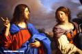 La leyenda del Priorato de Sión ¿Jesús tuvo hijos con María Magdalena?