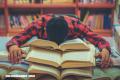 Los 10 libros más difíciles de leer -casi nadie los termina- ¿Tú lo lograste?