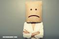 11 pasos para controlar el mal humor